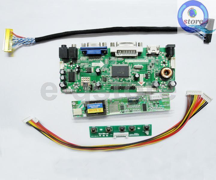 M.NT68676.2A kit
